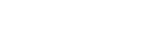 Focus on the Family Canada